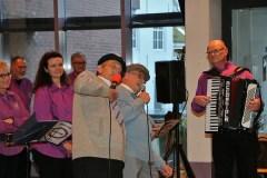 Gasthuis Middelburg 2014-12-13 071-site