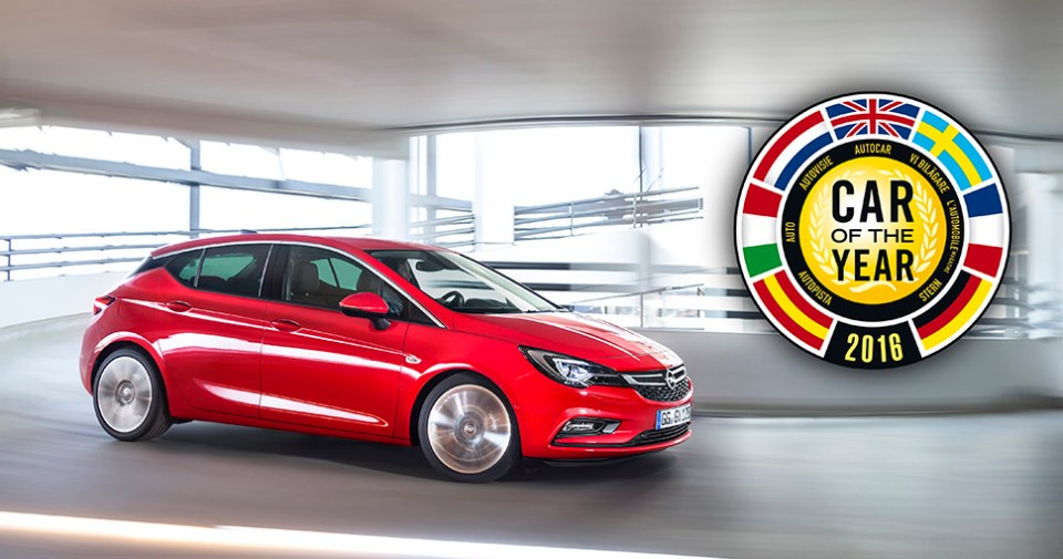 Opel-Astra-Car-of-the-Year-2016-298789