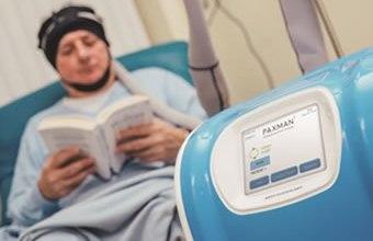 Hoe werkt hoofdhuidkoeling tegen haaruitval bij chemotherapie?