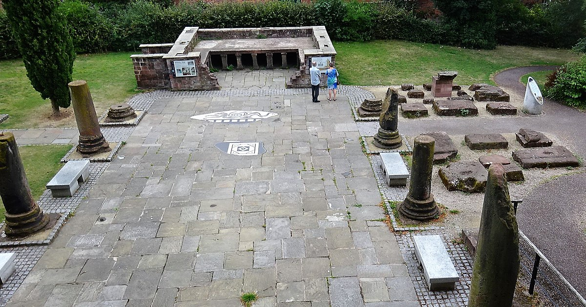 1200px-Chester_Roman_Gardens,_Cheshire._View_of_the_hypocaust
