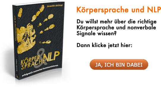 bl-nlp