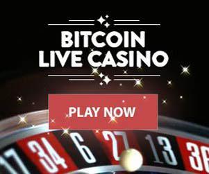 Bitcoin Live Spellen
