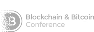 Officiele Mediapartner van de Blockchain en Bitcoin Conference