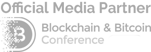 Officiele Mediapartner van de Blockchain Conference Malta