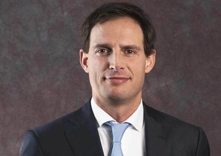 minister de Nederlandse regels voor cryptomunten