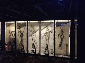 K10D Bergen NL 2015