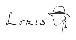 Logo Loris Teguise Lanzarote
