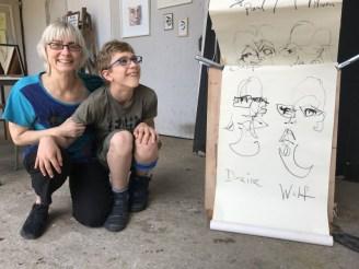 Atelier Koetzier van Hooff SchoK 2019
