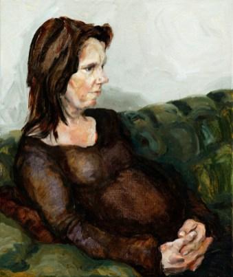 Susan van den Idsert