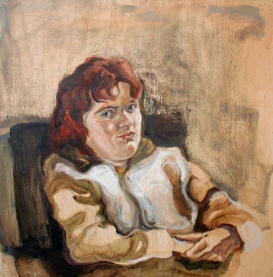 Robin Corbee