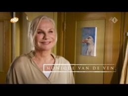 Dokter Deen TV NL
