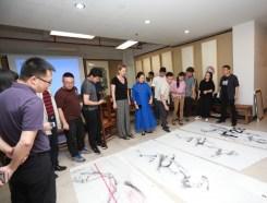 ingekoetziervanhooff-sino-dutch-art-institute-foshan-china-2018-0074
