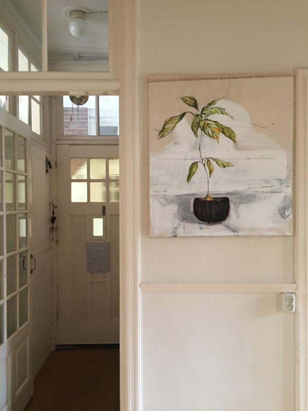 Rondje Kunst Statenkwartier Den Haag 2018