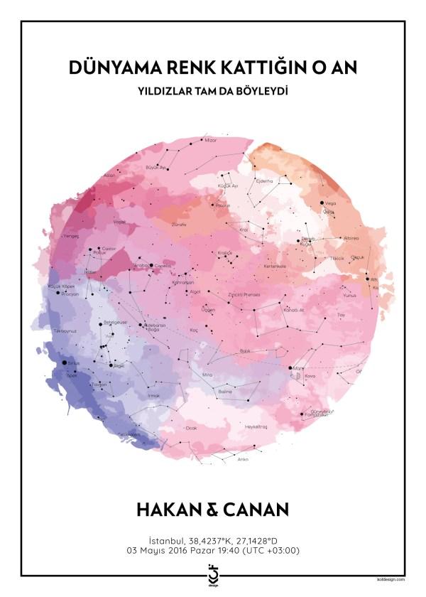 renkli-suluboya-yildiz-haritasi