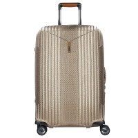 Hartmann 7R Spinner M 4-Rollen Trolley 70 cm rose gold ...