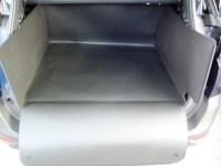 Kofferraumwanne, Hundebox fr Peugeot 5008