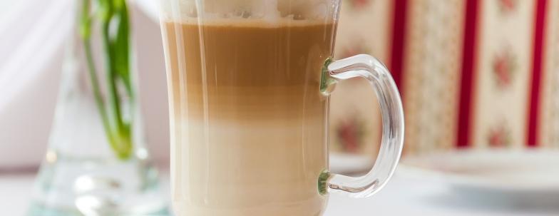 Afbeeldingsresultaat voor koffie verkeerd