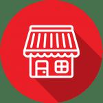 KoffiePro voor Winkeliers