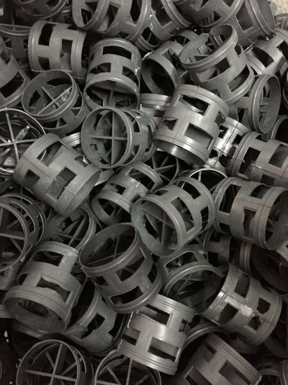 Fábrica de anéis pall ring
