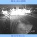 古賀の国道3号線には、渋滞状況を見ることができるライブカメラが設置されていますよ