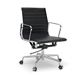 Ergonomic Chair Kogan Cushion For Chaise Lounge Matt Blatt Don 39t Buy From Smart Shoppers