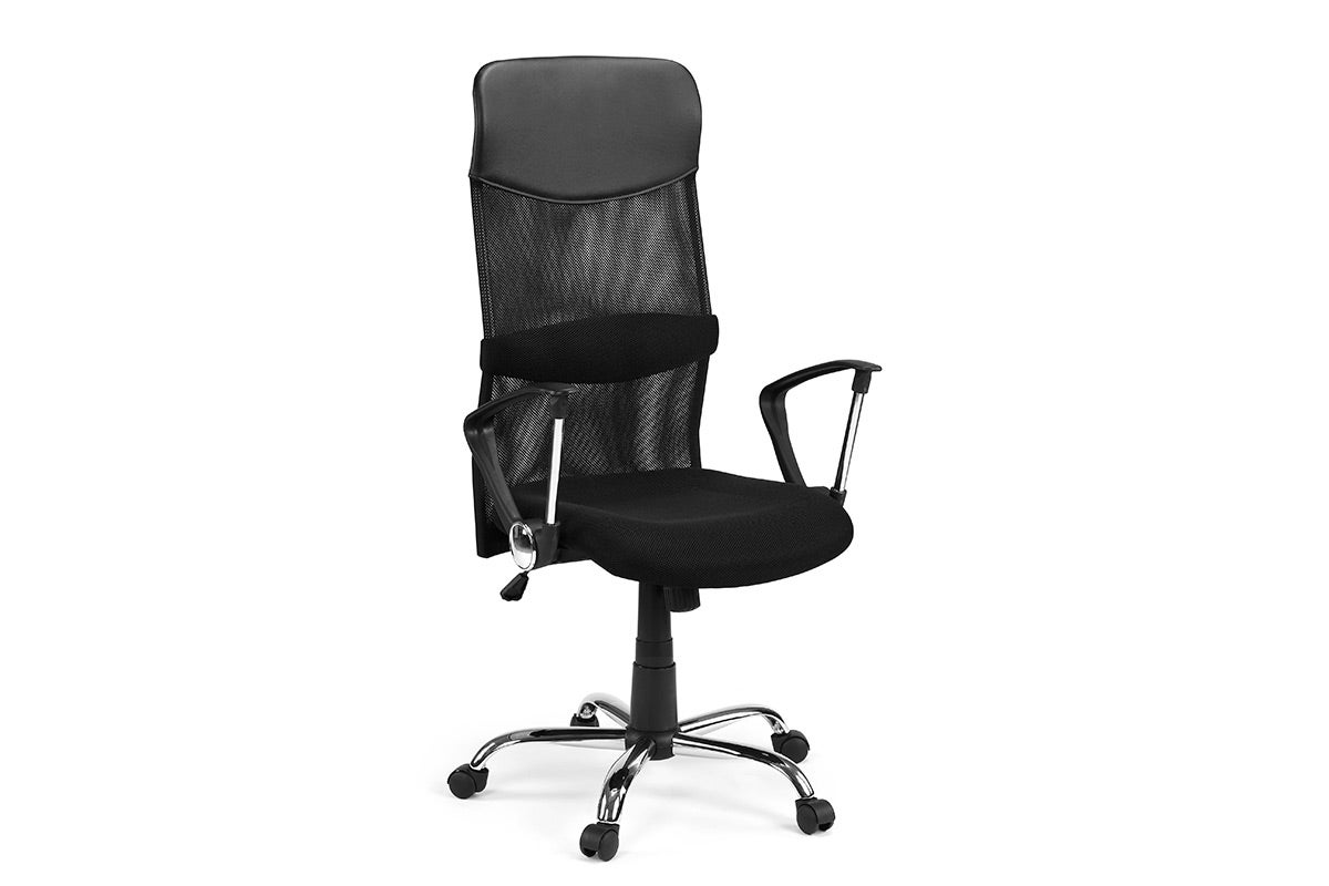 ergonomic chair kogan sewing with storage ovela designer high back mesh office