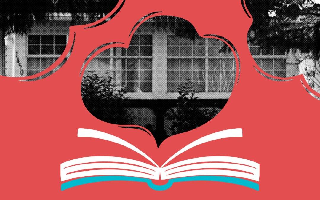 Kogawa House - Literary landmark of Vancouver