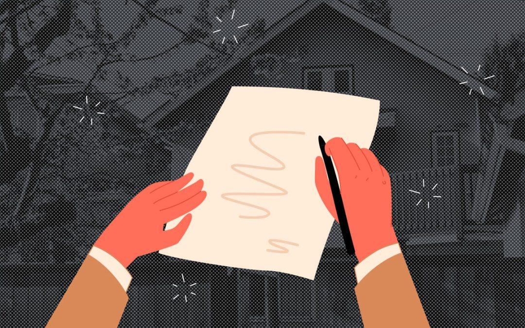 Joy Kogawa House Society is now a legal entity