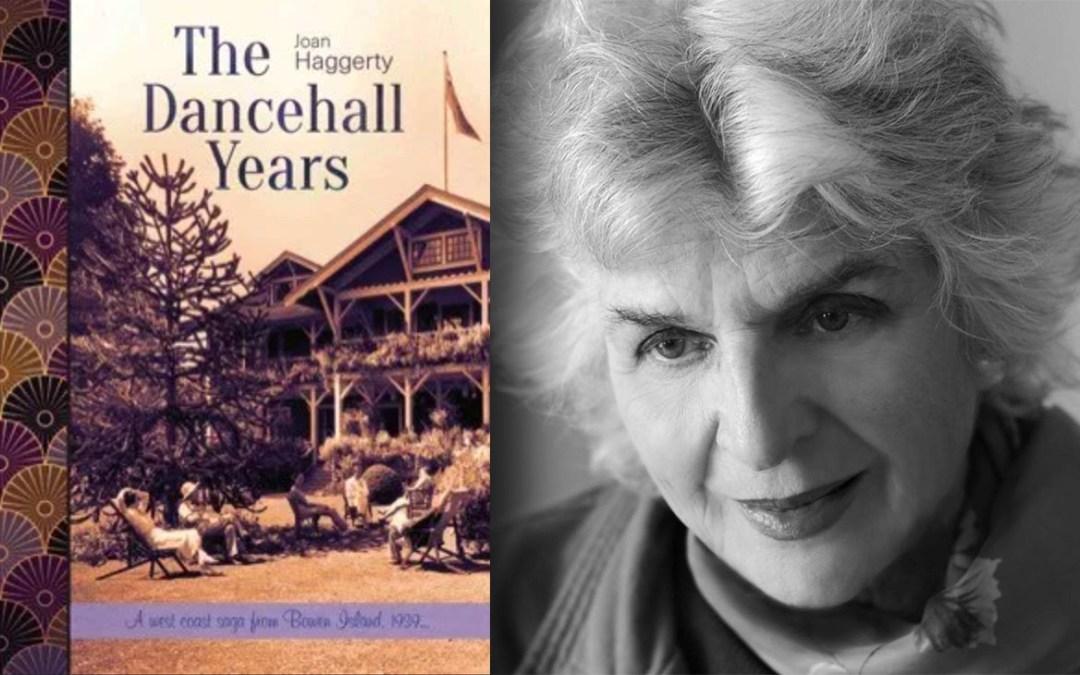 Meet the Author Saturday at Historic Joy Kogawa House