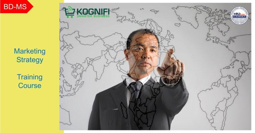 Kursus Latihan Strategi Pemasaran BD Kognifi.jpg