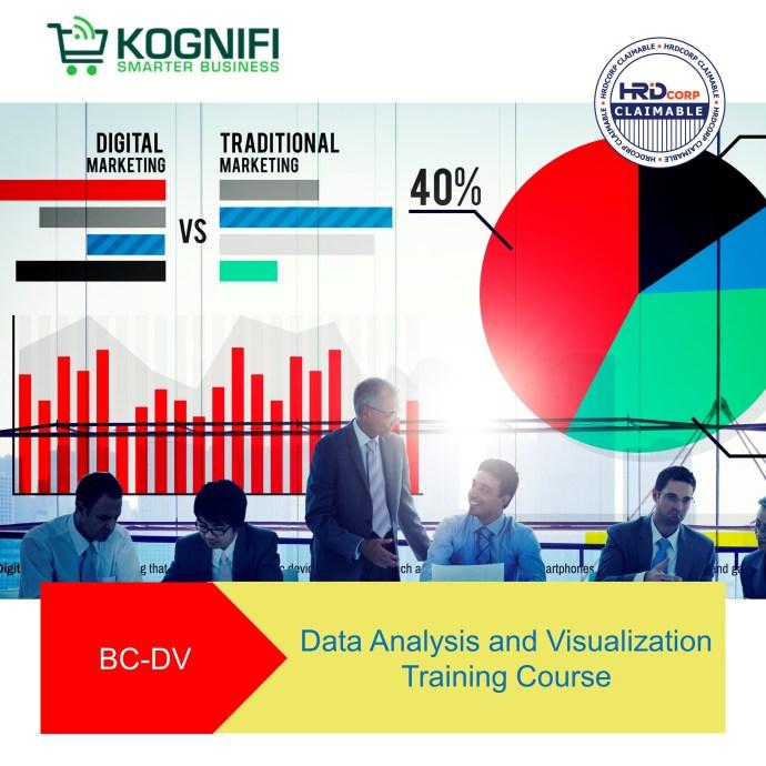 BC Kognifi Data Analysis and Visualization Training Course.jpg