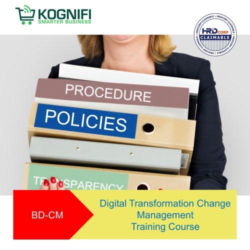 BC Kognifi Digital Transformation Change Management Training Course.jpg