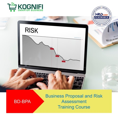 BD Kognifi Business Proposal and Assessment Training Course.jpg.JPG
