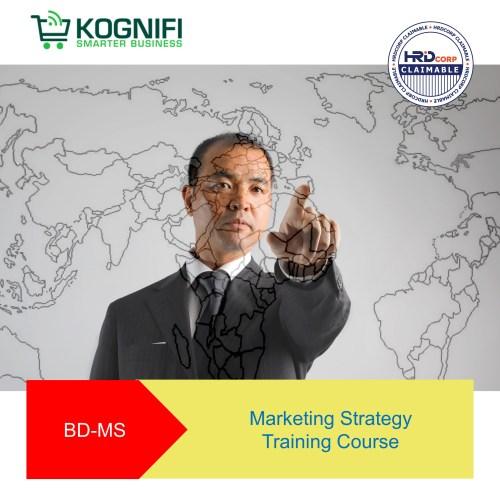 BD Kognifi Marketing Strategy Training Course.jpg
