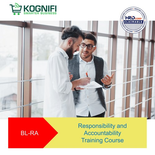BL Kognifi Responsibility and Accountability Training Course.jpg