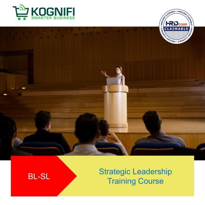 BL Kognifi Strategic Leadership Training Course.jpg