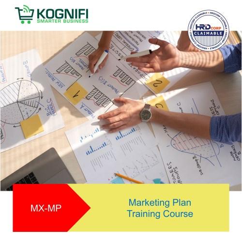 MX Kognifi Marketing Plan Training Course.jpg.JPG