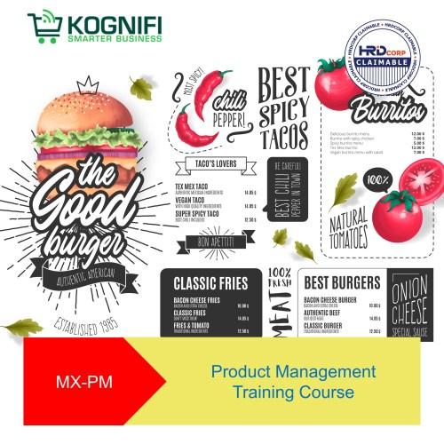 MX Kognifi Product Management Training Course.jpg