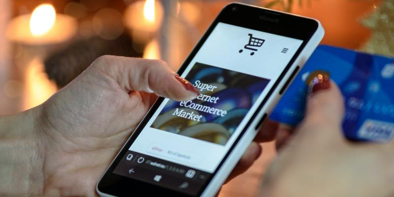 Online-to-Offline Strategy