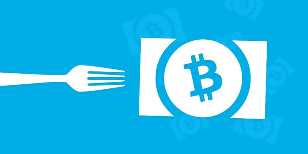 Exchanges Register Massive Bitcoin Cash (BCH) Inflow Before Contentious Hardfork