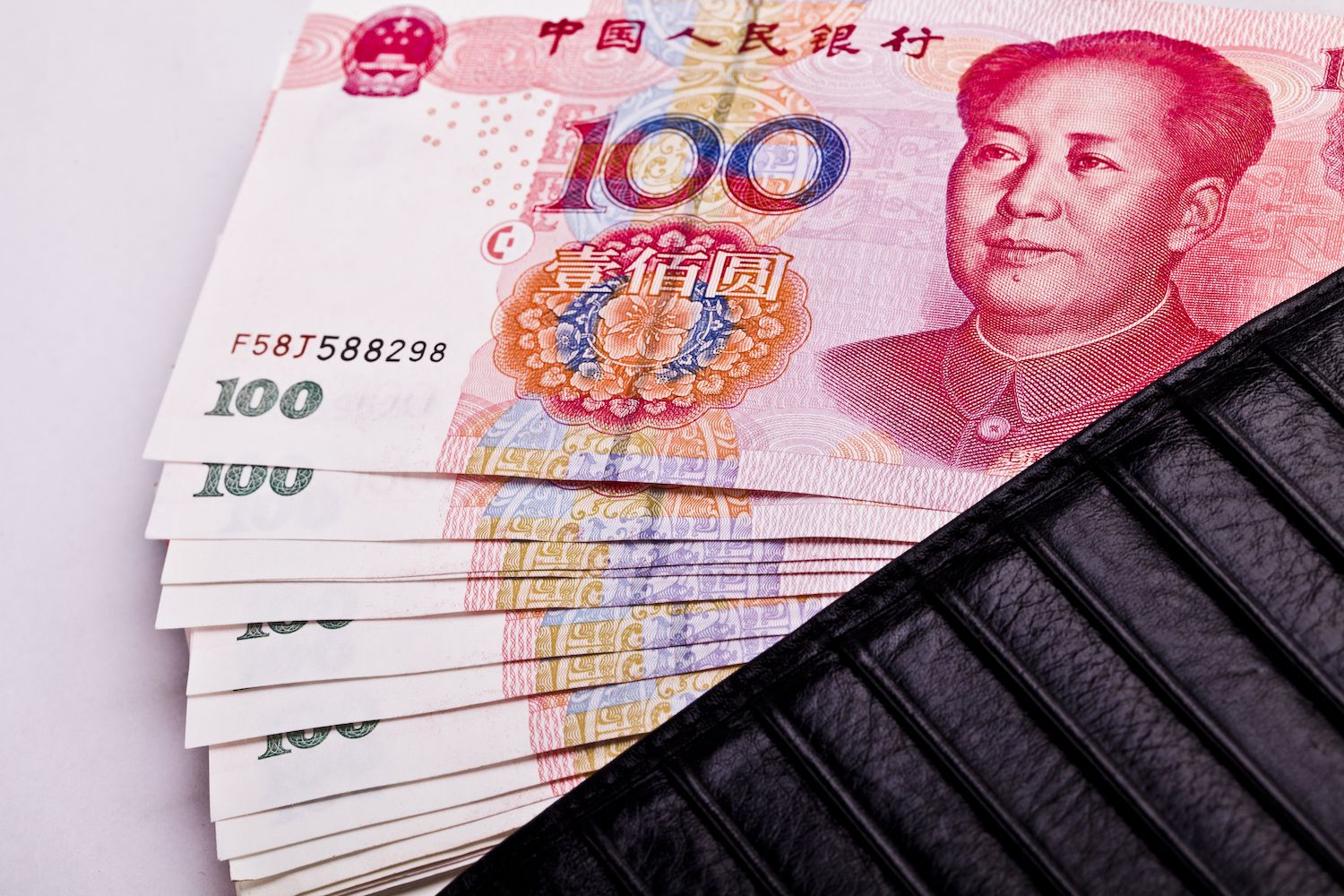 Goldman Sachs Expects Digital Yuan to Reach 1B Users Within 10 Years