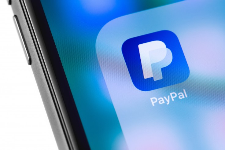 PayPal Users Very Hungry for Bitcoin, Data Shows