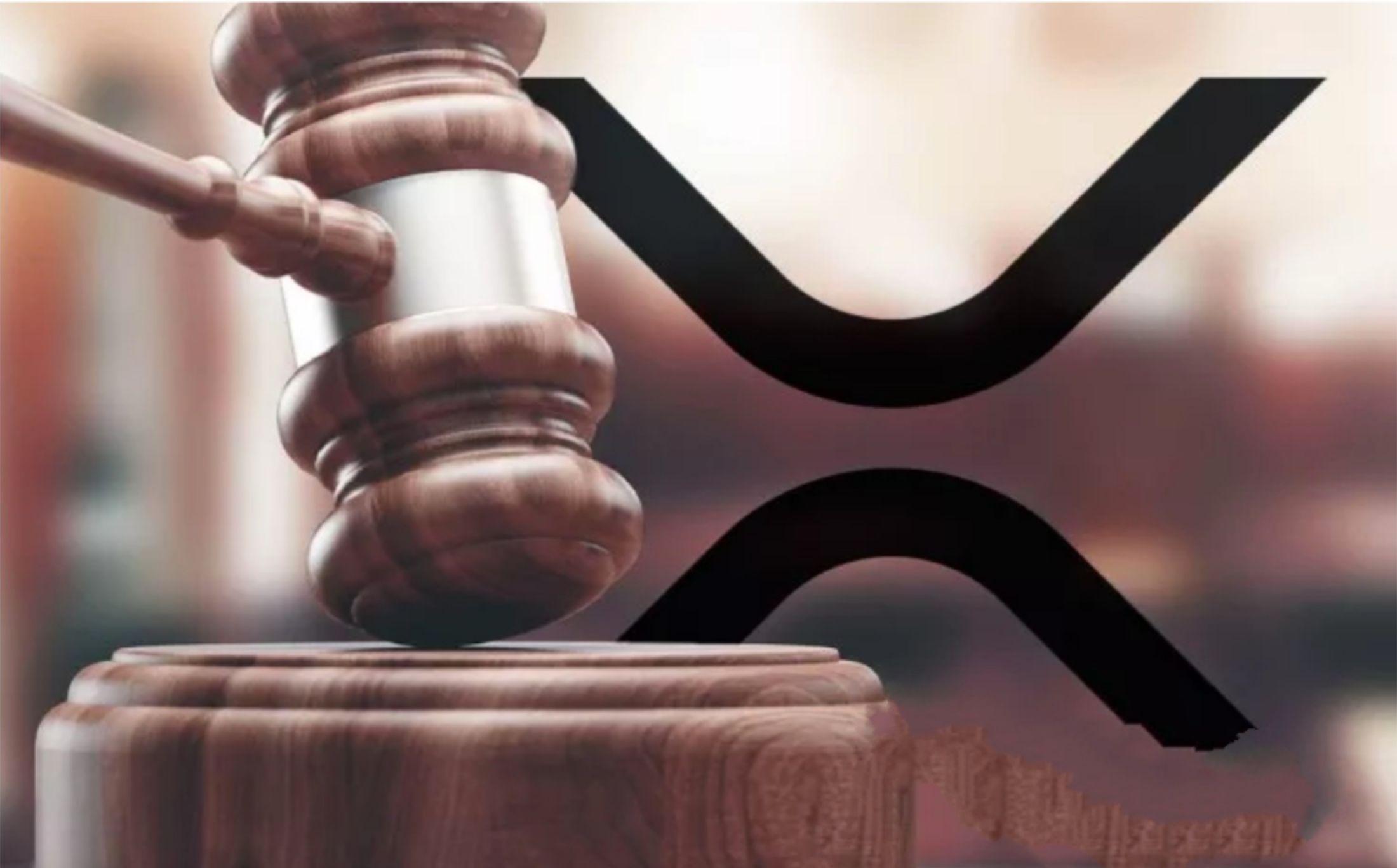 Another Crypto Money Manager Drops XRP Following SEC Lawsuit
