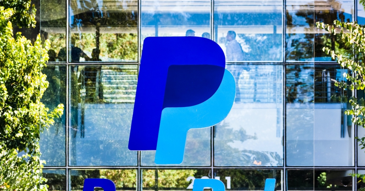 Almost 20% of PayPal Users Have Used App to Trade Bitcoin, Mizuho Says