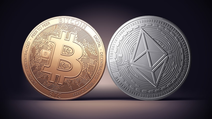 Ethereum (ETH) Will Catch Up With Bitcoin (BTC) in 2021, CME Ether Futures Will be Game-Changer