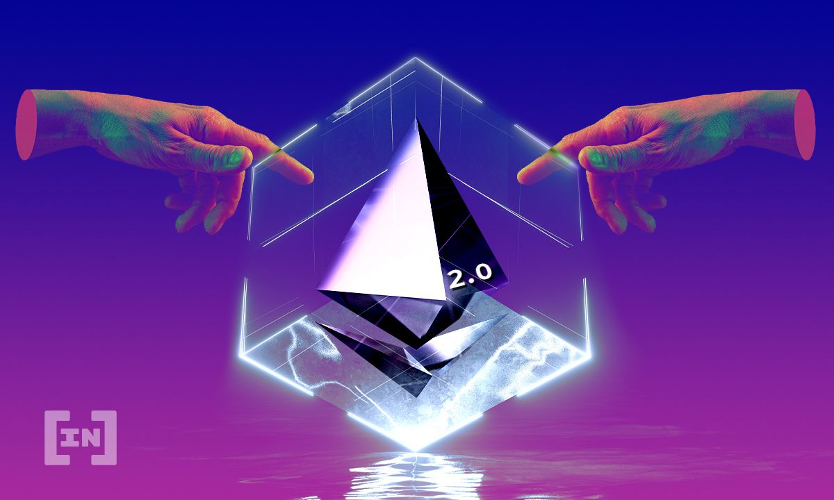 Grayscale: New Investors Want Ethereum