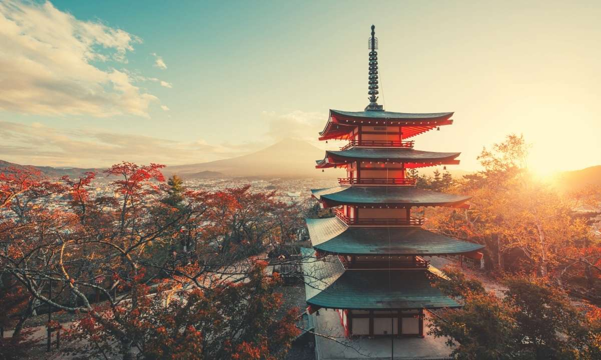 Japanese Financial Giant SBI Doubles Down: Acquires Crypto Trading Company B2C2