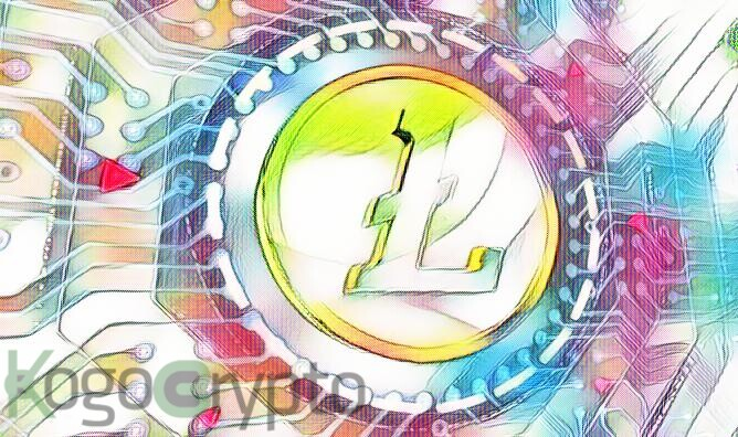 Market Analysis of Litecoin,price remains positive, projected to go above $130