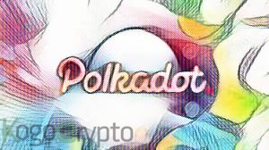 Polkadot Takes 6th Position In Crypto Market, Displaces Bitcoin Cash (BCH)