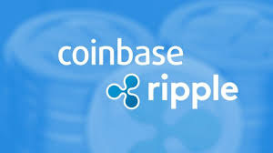Coinbase reveals that it will suspend XRP trading as the price fall by another 10%.